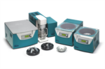 miVac Centrifugal Vacuum Sample Concentrators