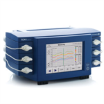 Radiometer's TCM400 Monitor for Real-Time Measurement of Oxygen Tension in Patients