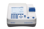 BioPhotometer Plus UV/Vis Photometer from Eppendorf