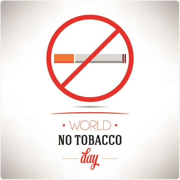 A World Without Tobacco