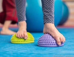 Flexible vs Rigid Flat Foot