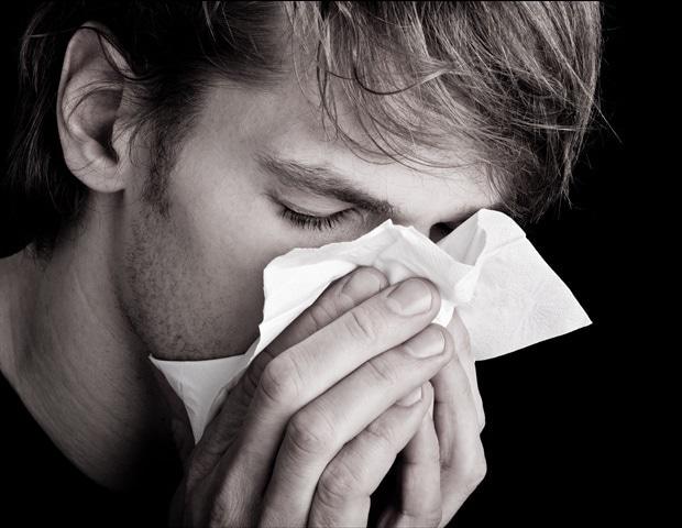 Tonsillitis Causes