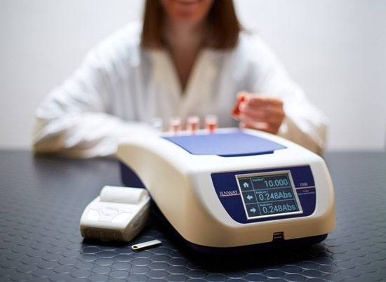 vitamin identify machine essay Read about symptoms, causes, treatment and prevention for over 1000 diseases, illnesses, health conditions and wellness issues medlineplus health topics are regularly reviewed, and links are updated daily.