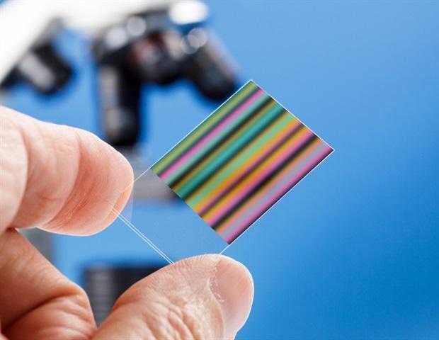 Chromatography Media Selection