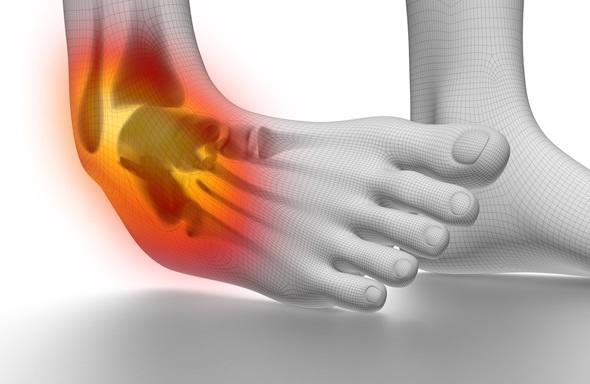 9 dolor en la parte baja de la espalda April Fools