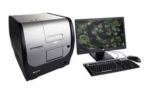 Cytation 3 Cell Imaging Multi-Mode Reader from BioTek