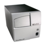 PowerWave HT Microplate Spectrophotometer from BioTek