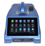 DS-11 FX Series Spectrophotometer / Fluorometer from DeNovix
