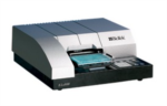 ELx800 Absorbance Reader from BioTek