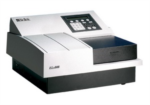 ELx808 Absorbance Microplate Reader from BioTek