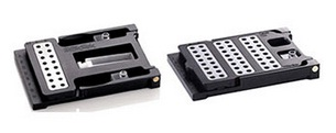 Take3 Micro-Volume Plates from BioTek