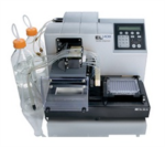 EL406 Washer Dispenser from BioTek