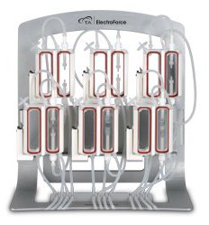 New 3DCulturePro Bioreactor from TA Instruments