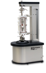 ElectroForce 5100 BioDynamic Test Instrument from TA Instruments
