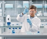 Eppendorf to exhibit wide range of solutions to address common laboratory challenges at Lab Innovations 2016