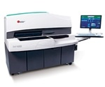 Automated systems to aid microbiology departments launched by Beckman Coulter