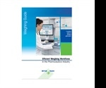 METTLER TOLEDO releases new weighing guide to optimize lab performance