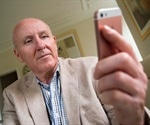 Inhealthcare launches new mobile app to help NHS patients monitor, manage long-term conditions