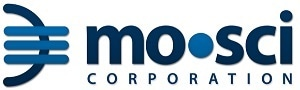 Mo-Sci Corp