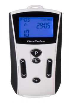 FlexPulse™ PEMF Therapy Device from Bedfont Scientific