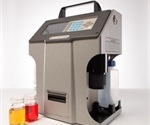 Highly sensitive liquid particle counter released by Beckman Coulter