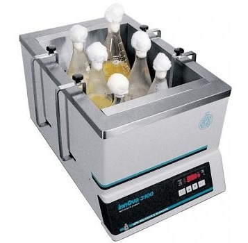 Innova 3100 Water Bath Shaker from New Brunswick Scientific