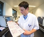Philips pathology services recognised as big contributor to cancer research