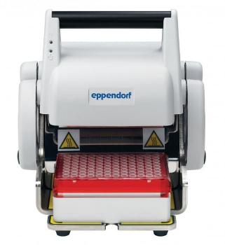HeatSealer from Eppendorf
