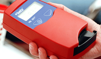 Blood Analyzers Equipment Review Compare Get Quotes
