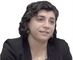 Revealing dynamic protein complexes with NMR: an interview with Elisar Barbar