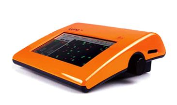 Luna-FL Dual fluorescence Cell Counter from Logos Biosystems