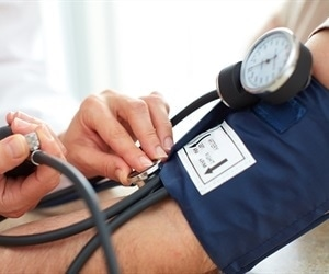 Discovery could guide future treatments for patients with hypertension