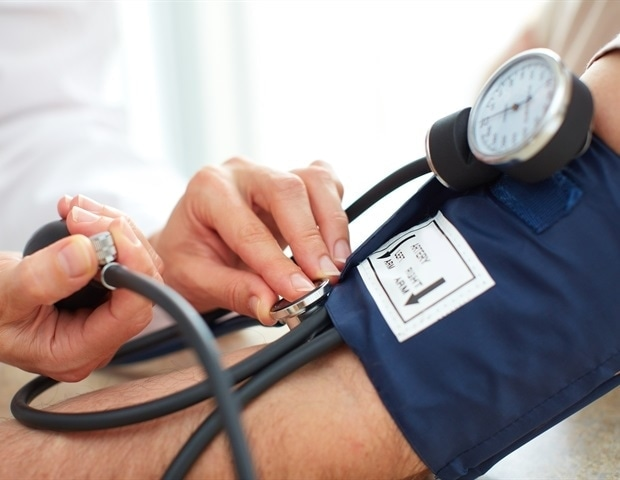 Drug used to control blood pressure may improve cancer patients' response to immunotherapy – News-Medical.Net