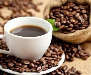 Caffeine plus another compound in coffee may fight Parkinson's disease