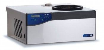 FreeZone 6 Liter Benchtop Freeze Dry Systems from Labconco