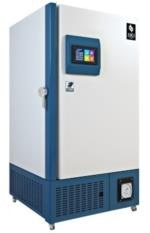TwinCore Ultra-Low Temperature Freezer from Z-SC1 Biomedical