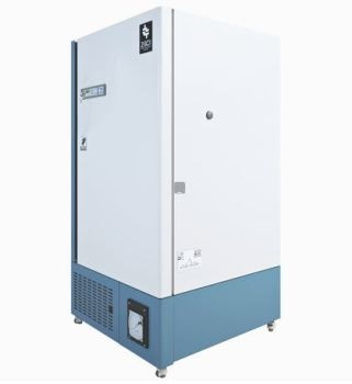 biomedical refrigerators and freezers market Mr, the global biomedical refrigerators and freezers market is expected to  represent a value of over us$ 4000 mn by the end of 2022.