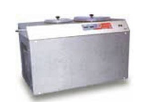 Lyotrap-Plus Freeze Dryer from LTE Scientific