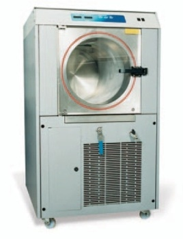 Lyotrap-Ultra Freeze Dryer from LTE Scientific