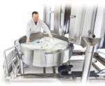 Mobius® 2000 L Single-use Bioreactor from Merck Millipore