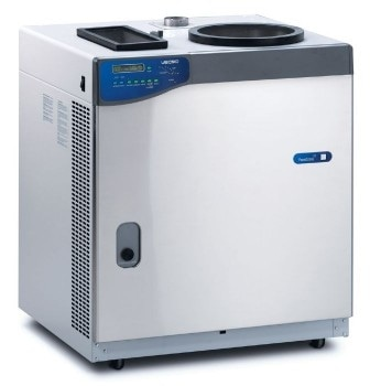 FreeZone Plus 12 Liter Cascade Freeze Dry Systems from Labconco