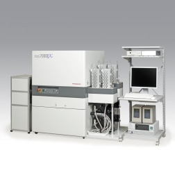 FDSS7000EX Functional Drug Screening System from Hamamatsu Photonics