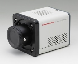 C10000-801 TDI Camera from Hamamatsu Photonics