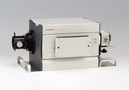 C10910-01 Universal Streak Camera from Hamamatsu Photonics
