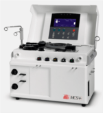 MCS+ 9000 Mobile Platelet Collection System from Haemonetics