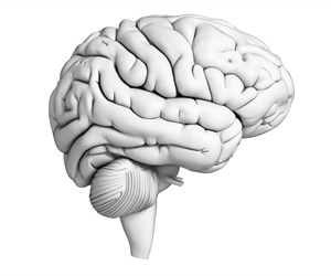 WPI researchers use brain imaging to enhance personal learning environments