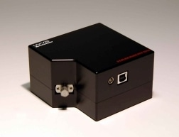 C10082MD Mini-Spectrometer TM Series from Hamamatsu Photonics