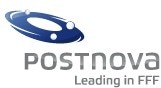 Postnova Analytics logo.