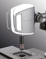 RS-G4 Upright Research Confocal Microscope from Caliber I.D.