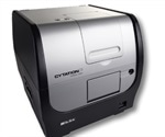 Automated CTC analysis isoflux cytation imager launched by Fluxion Biosciences
